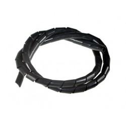 Guaina Copricavo a Spirale 10mm