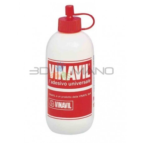 Colla Vinilica Vinavil 100ml