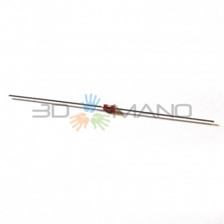 Termistore NTC 3950 100K Tipo B