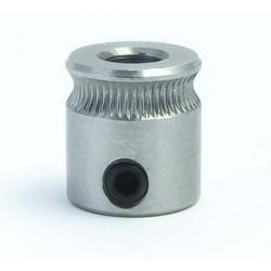 Puleggia MK7 per Filamento 1.75mm (5mm)