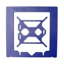 SET Frame per Prusa i3