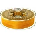 Filamento 750g HDglass See Through PETG 1.75mm - FormFutura