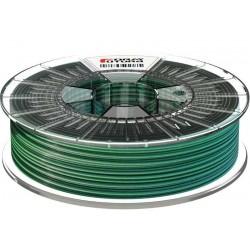 Filamento 750g HDglass Blinded PETG 1.75mm - FormFutura