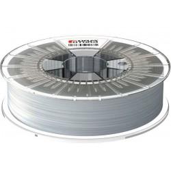Filamento 750g HDglass Clear PETG 1.75mm - FormFutura
