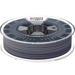 Filamento 750g EasyFil HIPS 1.75mm - FormFutura
