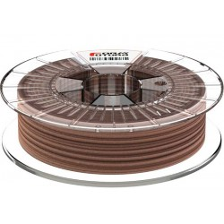 Filamento 750g MetalFil 1.75mm - FormFutura
