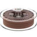 Filamento 750g MetalFil 1.75mm - FormFutura