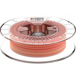 Filamento 300g Atlas Support PVA 1.75mm - FormFutura