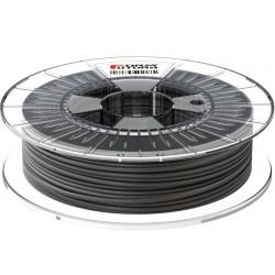 Filamento 500g CarbonFil 1.75mm - FormFutura