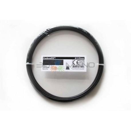 Campione Filamento 50g CarbonFil 1.75mm - FormFutura
