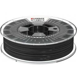 Filamento 750g TitanX 1.75mm - FormFutura