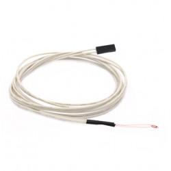 Termistore NTC 3950 100K con CAVO e CONNETTORE