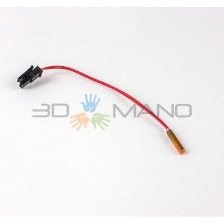 Sensore Temperatura PT100