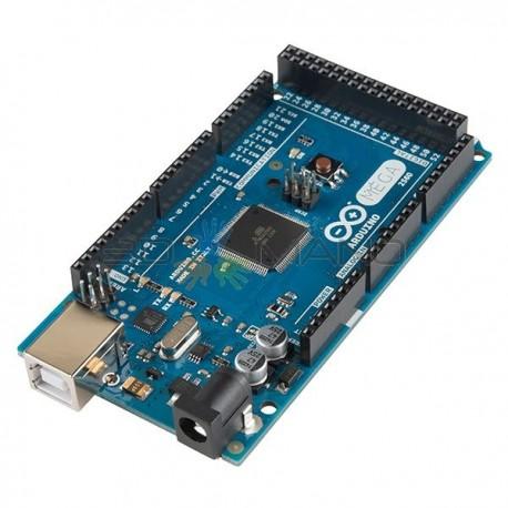 Arduino Mega 2560 R3 - Compatibile