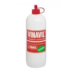 Colla Vinilica Vinavil 250ml