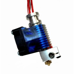 HotEnd E3D-V6 Diretto 3.00mm 12V (Originale)