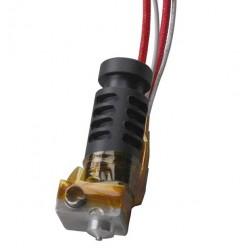 HotEnd J-Head MK-V Diretto 1.75mm