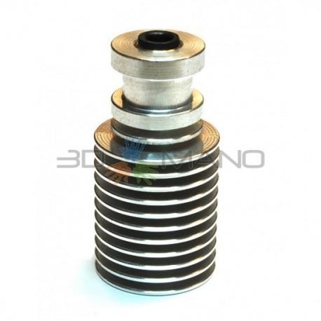 Dissipatore Universale per HotEnd E3D V6 1.75mm (Originale)