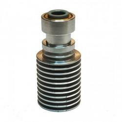 Dissipatore Bowden per HotEnd E3D V6 3.00mm (Originale)