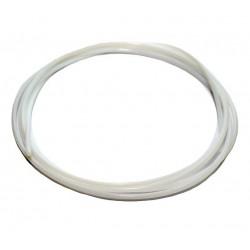Tubo in Teflon PTFE per Filamento 3.00mm