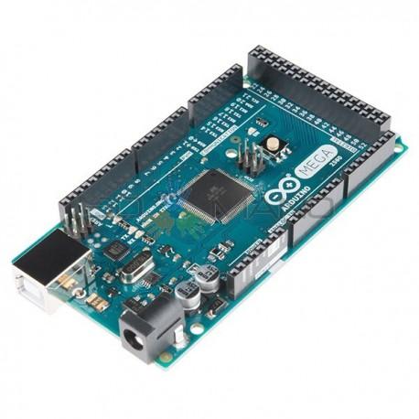Arduino Mega 2560 R3 - Originale