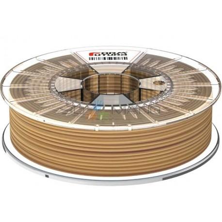 Filamento 750g EasyFil PLA 1.75mm - FormFutura