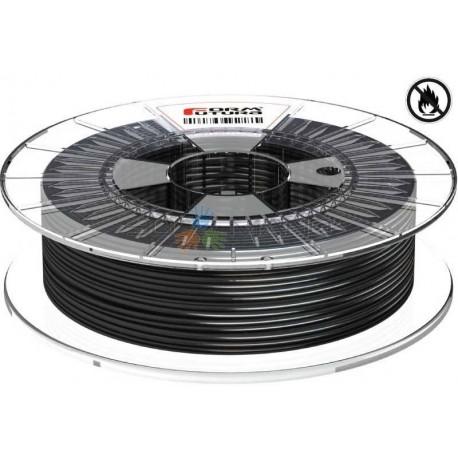 Filamento 500g ABSpro Ritardante di Fiamma 1.75mm - FormFutura