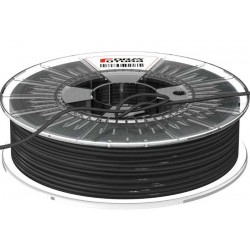 Filamento 500g FlexiFil TPC 1.75mm - FormFutura