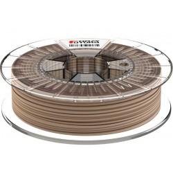 Filamento 500g EasyCork 1.75mm - FormFutura