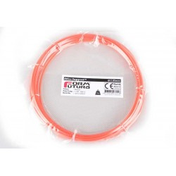 Campione Filamento 50g Atlas Support PVA 1.75mm - FormFutura