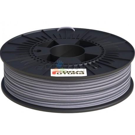 Filamento 500g MagicFil Thermo PLA 1.75mm - FormFutura