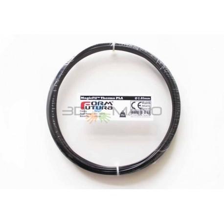 Campione Filamento 50g MagicFil Thermo PLA 1.75mm - FormFutura