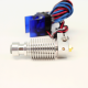 HotEnd E3D-V6 Diretto 1.75mm 24V (Originale)