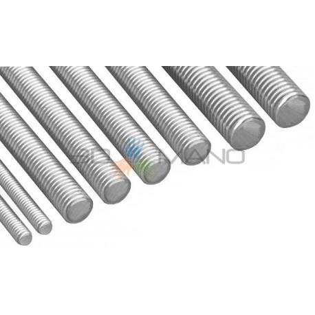 KIT Barre Filettate per Prusa i3 Rework