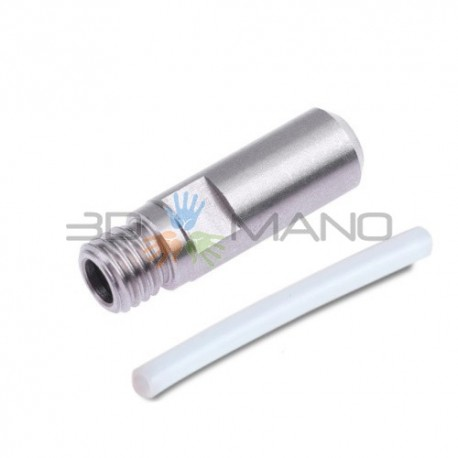 Pipa Heat Break per HotEnd MK10 1.75mm