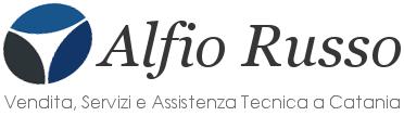 www.Alfiorusso.com